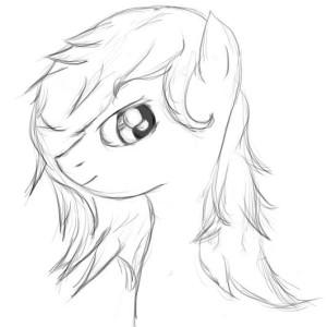 NekyStoleDerpy's Profile Picture