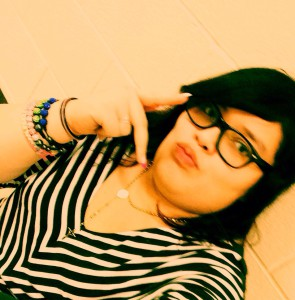 princessjulia10's Profile Picture