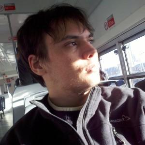 Tr3c3's Profile Picture
