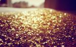 Glitter (stock) by o0Thomas0o