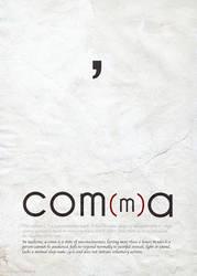 com9m0a