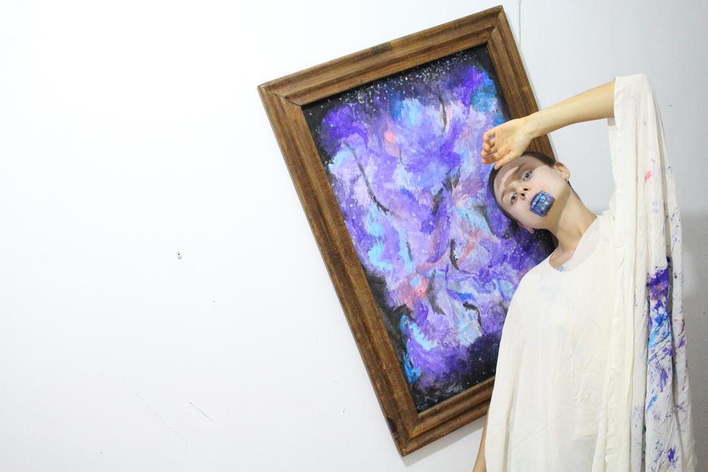 Creation by VladaGilburt