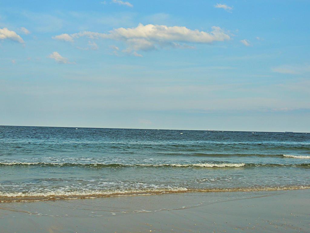 Beach gunnison bdsm photo 9