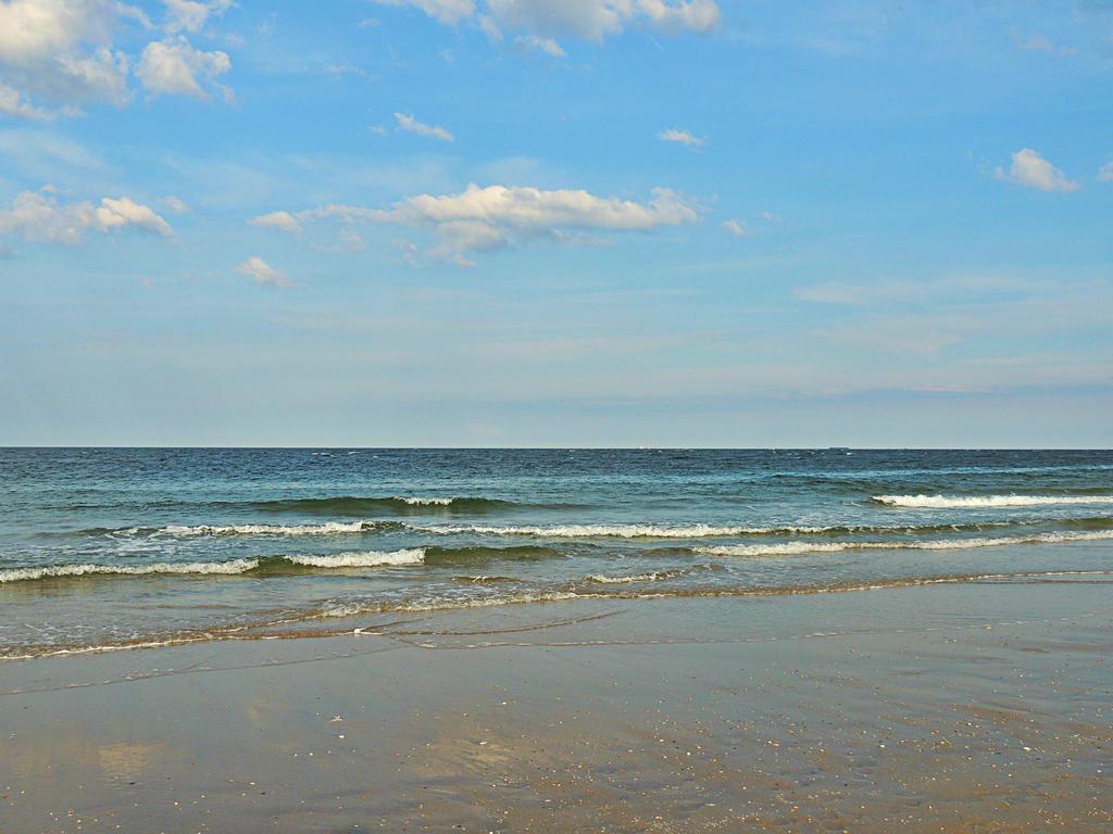 Beach gunnison bdsm photo 77