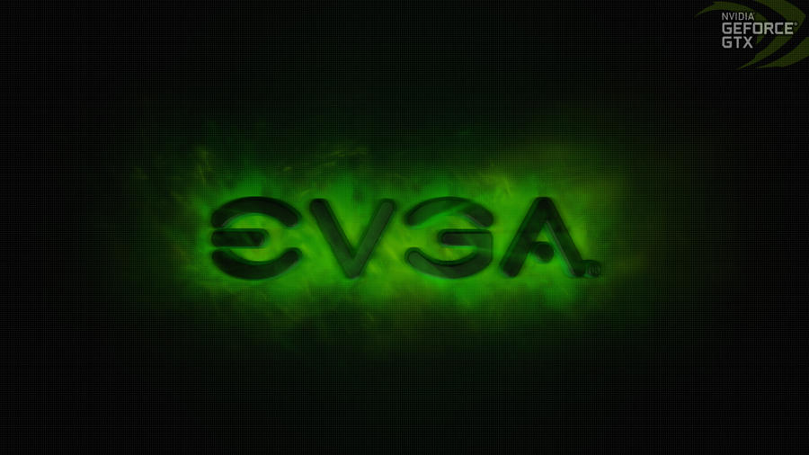 gallery for evga wallpaper hd
