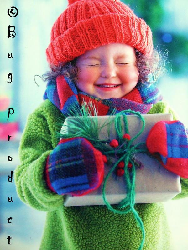 christmas_joy_by_rbkbug.jpg