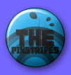 the pinstripes button 1 by JamesRuthless