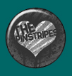 the pinstripes button 2 by JamesRuthless