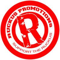 RucKus LA Logo 800px by JamesRuthless