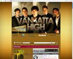 Van Atta High MySpace