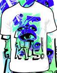 Big City Kids Shirt Design