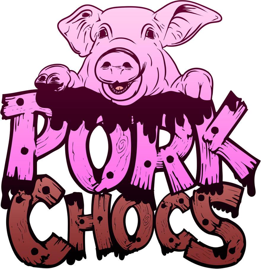 the pork chat etiquette