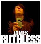 James Ruthless