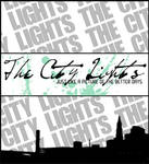 The City Lights again.