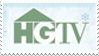 HGTV Stamp 1 by iluvwrath