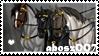 abosz007 Stamp by iluvwrath