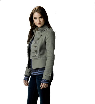 shelley hennig png transparent by xprescottxwhale on