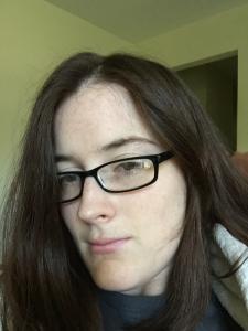 raerit's Profile Picture