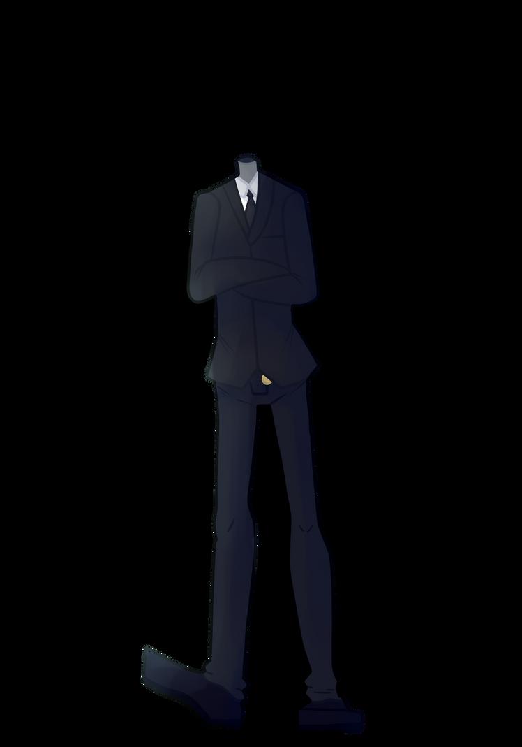 [3/3] The Boss by Lat-a-tat-tat