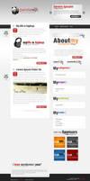 PandaWp Free wordpress theme