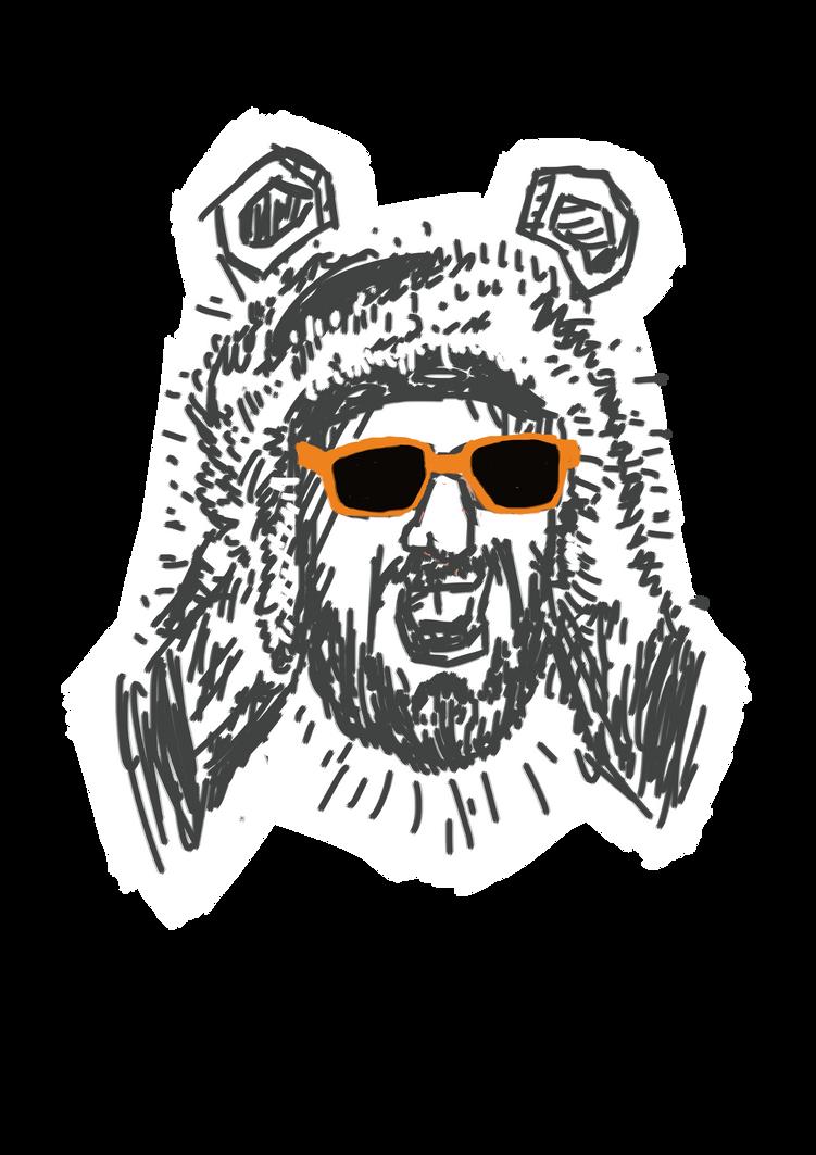 /u/Nomad_Shifter42 by PixelLeaf