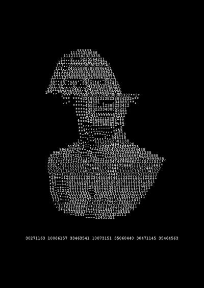 Ars longa, vita brevis by PixelLeaf