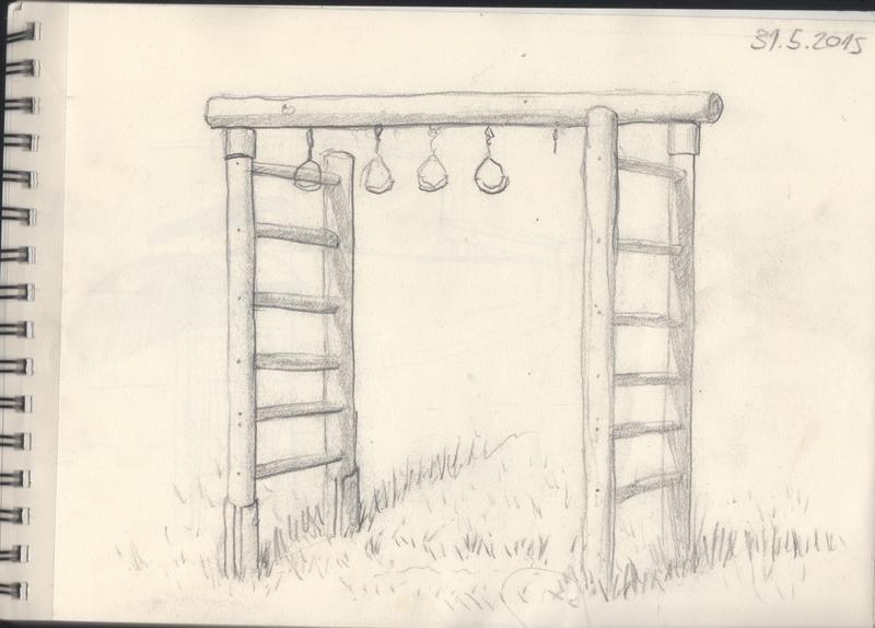 Playground sketch by PixelLeaf