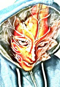 Electricut's Profile Picture