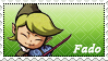 Fado Stamp by xXNami-sanXx
