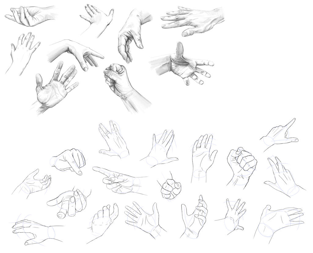 lots_of_hands____by_namiiru-d7jgins.jpg