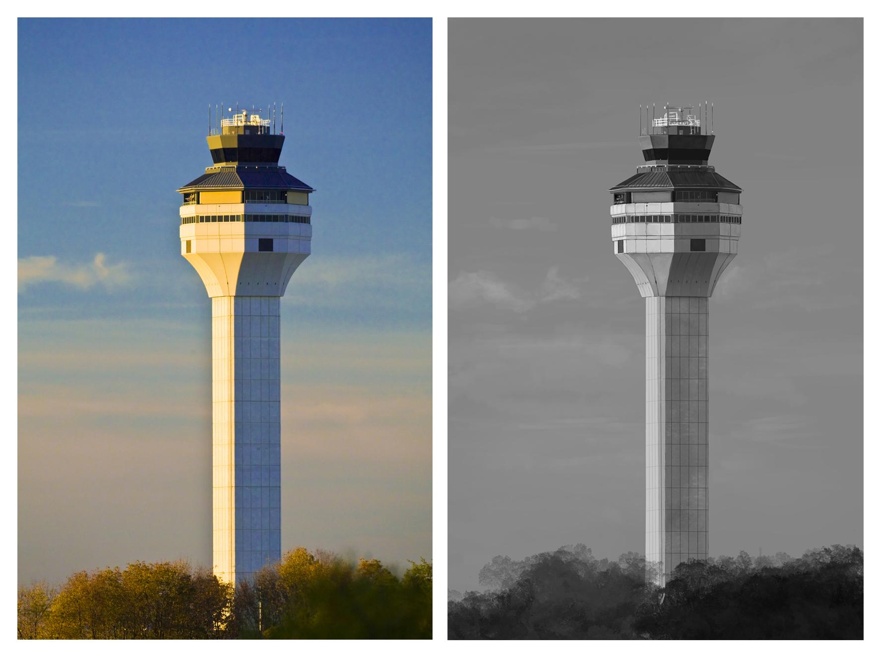 tower_comparison_by_namiiru-daon2ro.jpg