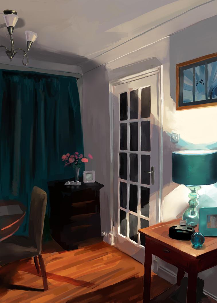 room_painting_by_namiiru-daoqrke.jpg