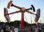 carnival ride 3