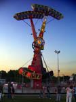 carnival ride 4