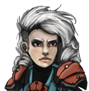 AdaptableSimon's Profile Picture