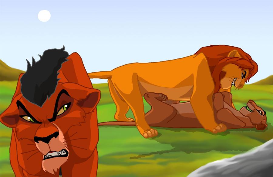 Lion King  SEX  YouTube