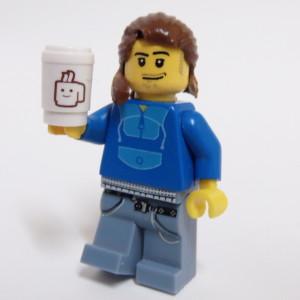 steave1425's Profile Picture