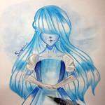 SU: Sapphire