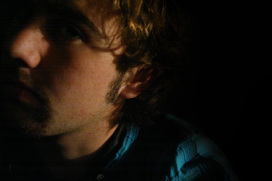 ryanbrownhill's Profile Picture
