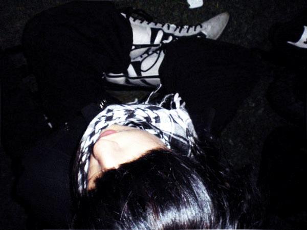 MakaCrossWalker's Profile Picture