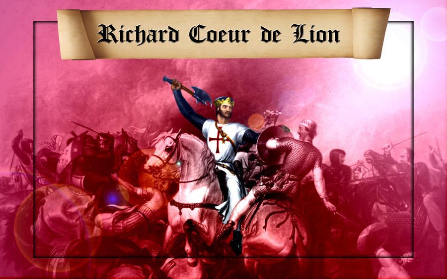 http://img02.deviantart.net/5ed0/i/2010/005/4/6/richard_coeur_de_lion_001_by_presterjohn1.jpg