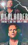 Highlander 003