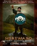 Hereward Teaser Poster
