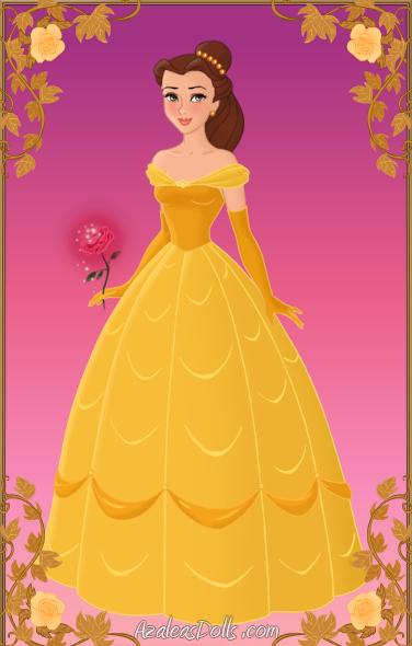 beauty and the beast belle yellow dress wwwpixsharkcom