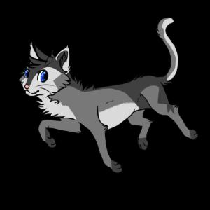 FallenIXFrozenFire's Profile Picture