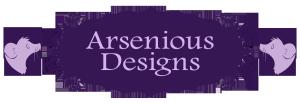 Arsenious's Profile Picture