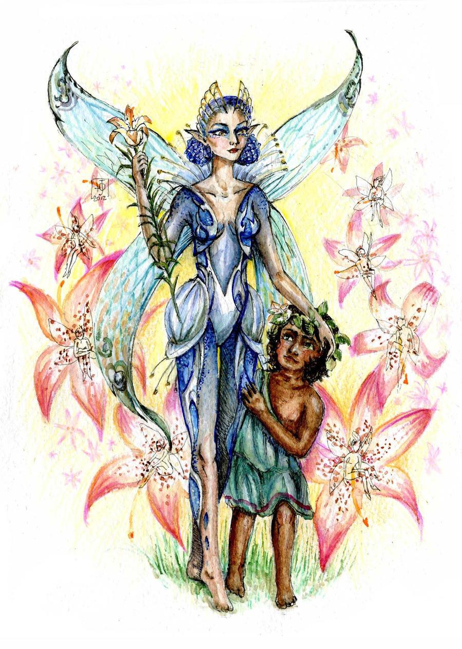 A Midsummer Night S Dream Retold For Kids