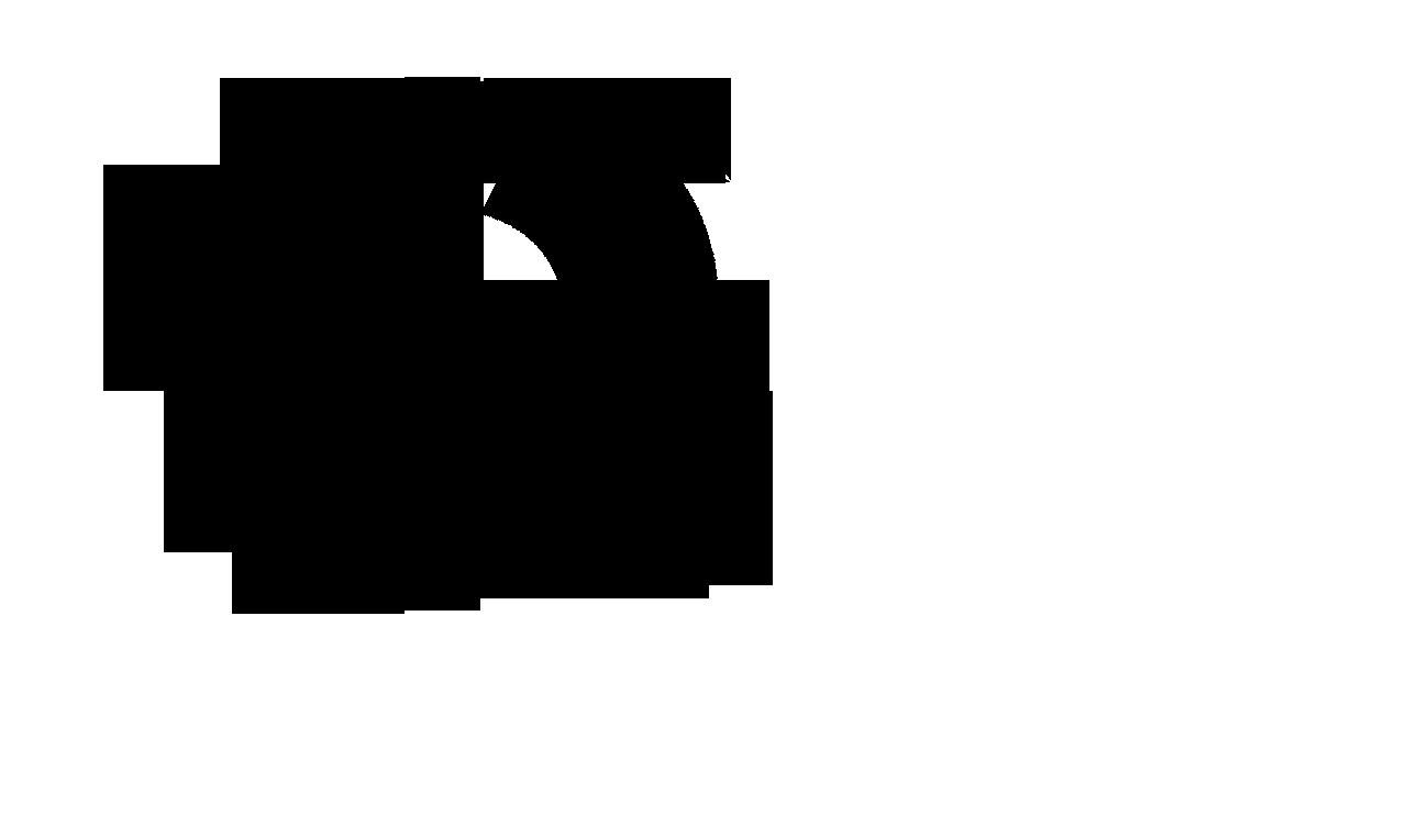 Daebak Graphics Logo V5 by Onyxceptable on DeviantArt