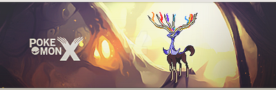 Xerneus Tag 2 by Onyxceptable