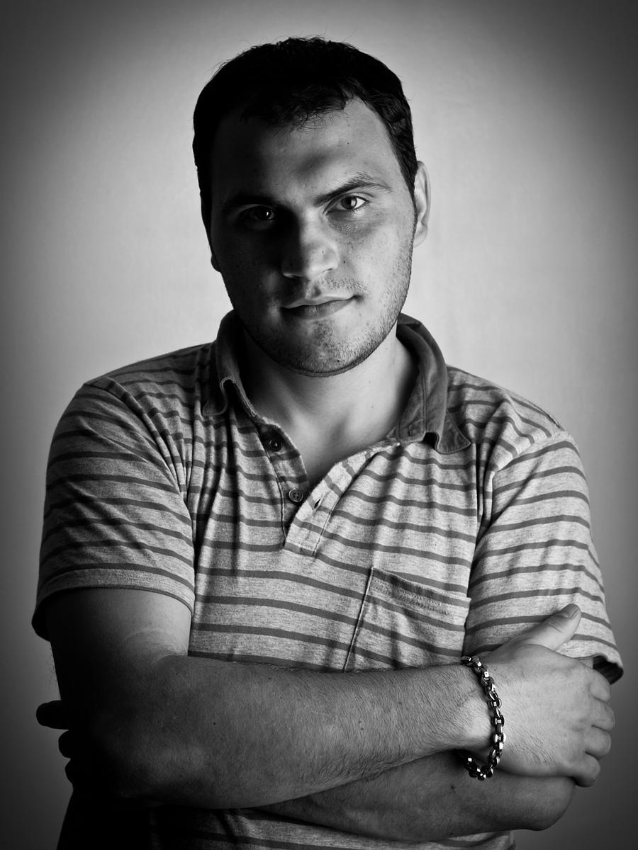 bogdandediu's Profile Picture